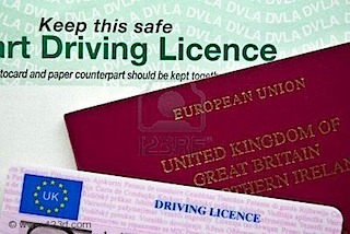 uk_passport_and_driving_licence