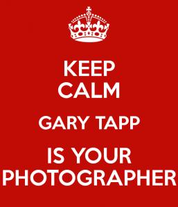 KeepCalmGTIYP