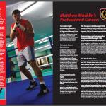 MensLifestyle Boxing Marbella Puerto Banus 1 150x150 - Matthew Macklin's MGM Boxing Gym in Marbella