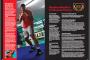 Matthew Macklin's MGM Boxing Gym in Marbella