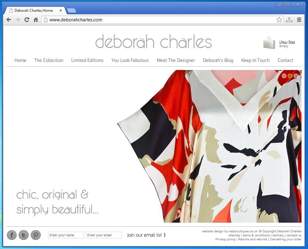 DC-webpage-1