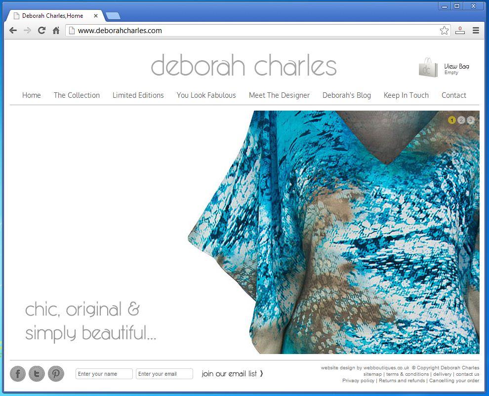DC-webpage-2