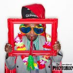 201304 wedding photo booth spain 0004 150x150 - Photo Booth at Wedding Anniversary Party