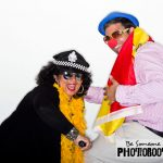 201304 wedding photo booth spain 0005 150x150 - Photo Booth at Wedding Anniversary Party