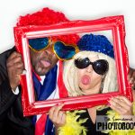 201304 wedding photo booth spain 0006 150x150 - Photo Booth at Wedding Anniversary Party