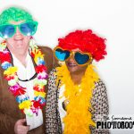 201304 wedding photo booth spain 0007 150x150 - Photo Booth at Wedding Anniversary Party
