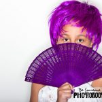 201304 wedding photo booth spain 0009 150x150 - Photo Booth at Wedding Anniversary Party