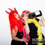 201304 wedding photo booth spain 0010 150x150 - Photo Booth at Wedding Anniversary Party
