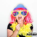 201304 wedding photo booth spain 0011 150x150 - Photo Booth at Wedding Anniversary Party