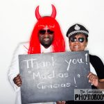 201304 wedding photo booth spain 0013 150x150 - Photo Booth at Wedding Anniversary Party