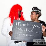 201304 wedding photo booth spain 0014 150x150 - Photo Booth at Wedding Anniversary Party