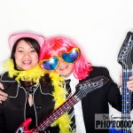 201304 wedding photo booth spain 0015 150x150 - Photo Booth at Wedding Anniversary Party