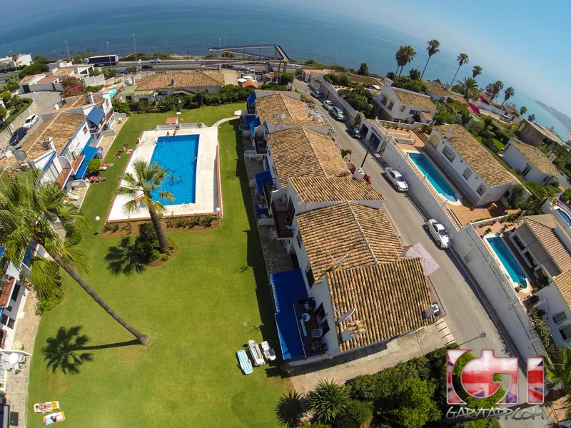 201307-aerial-photography-mijas-la-cala-spain-00002