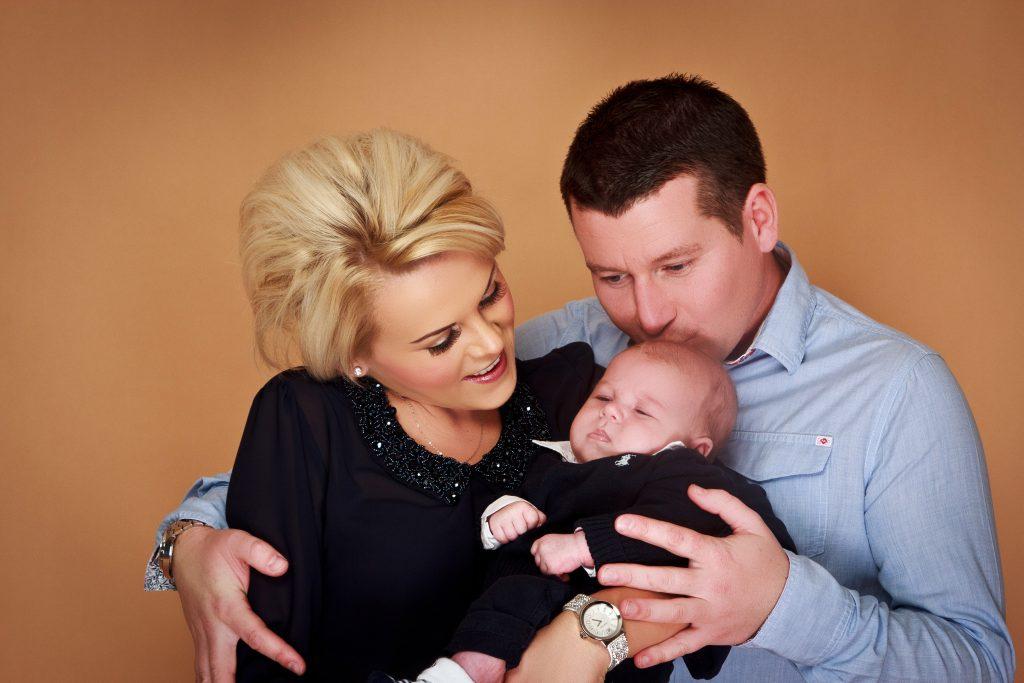 20121213 baby jesslavish 00026 1