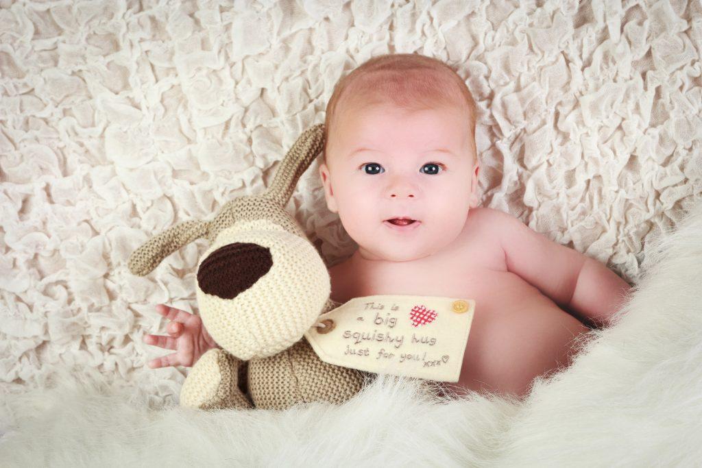 20121213 baby jesslavish 00140 1