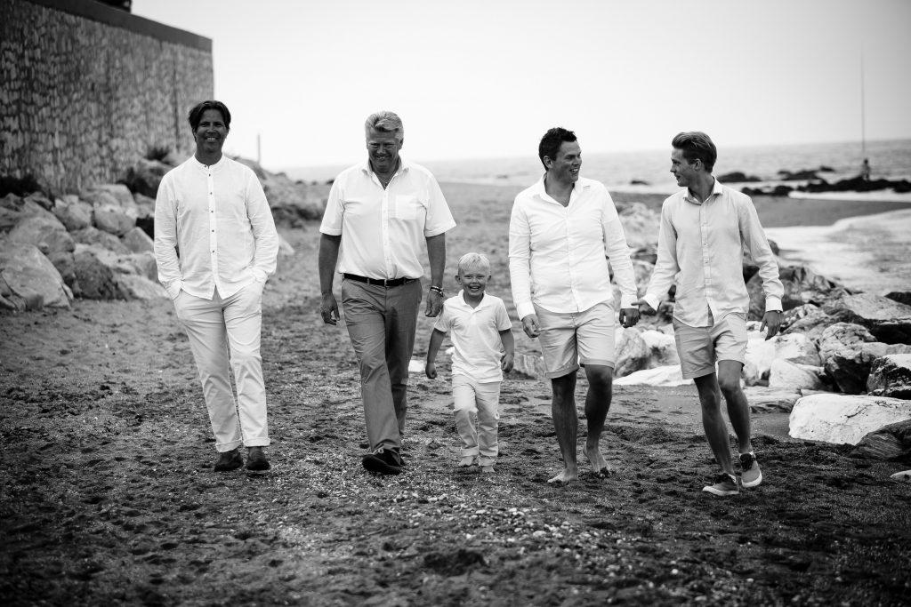 Family Photographer - Calahonda , Mijas Costa, Marbella   Spain