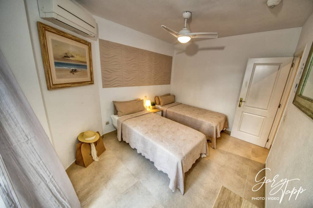 Real Estate Photographer Marbella
