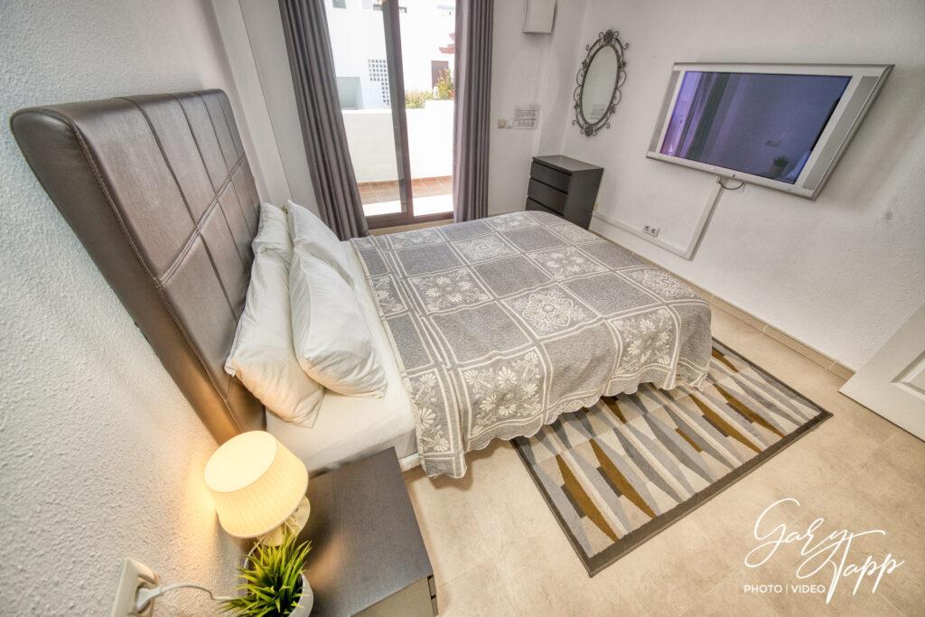 Real Estate Photographer in Nueva Andalucia